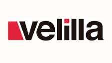Catálogo Oficial Velilla
