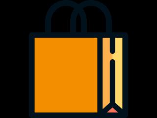 Grafinort centro grafico empresarial regalo promocional y empresariales