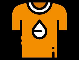 Grafinort centro grafico empresarial ropa laboral