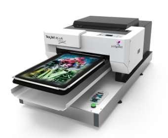 Grafinort impresion en gran formato impresora poliprint