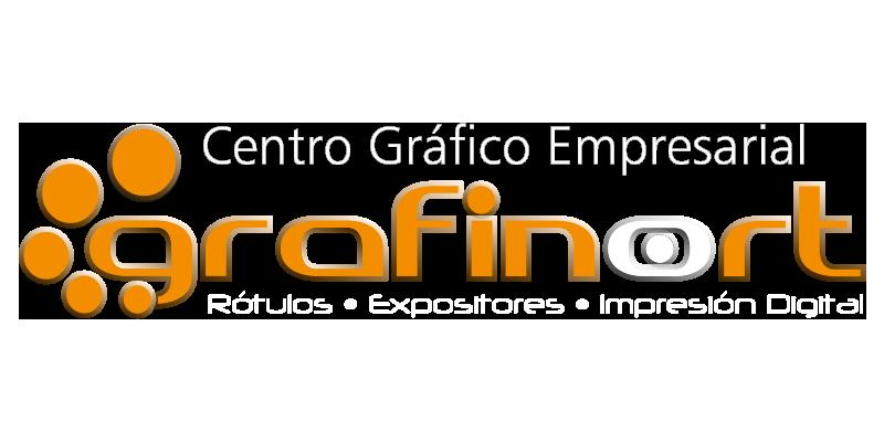 Centro Gráfico Empresarial